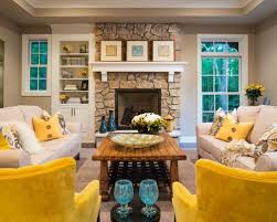 teal livingroom beige with teal accent living room ideas photos houzz