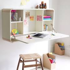 Remodel Bedroom For Cheap Creative Of Desk Ideas For Small Bedrooms Beautiful Cheap Intended