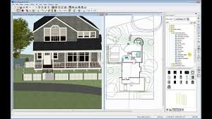 Home Design Pro Free by Home Designer Webinar Landscape And Deck 2014 Youtube