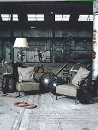 Steam Punk Interior Design 9 Best Steampunk Interior Design Images On Pinterest