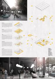 Home Design 3d Gold 2 8 Ipa Young Architects Competitions