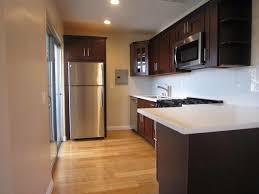 kitchen cabinets culver city 5567 inglewood blvd culver city ca 90230 rentals culver city