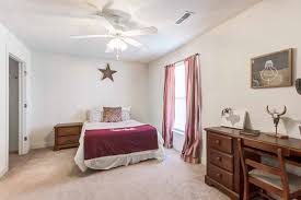 view our floorplan options today copper beech san marcos