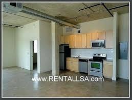 2 bedroom apartments in san antonio efficiency apartments san antonio veikkaus info