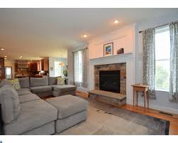 Ambler Fireplace Colmar by 231 Harleysville Pike Telford Pa Kinya Valle Realtor