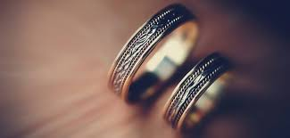 durable wedding bands wedding rings is pewter jewelry durable black ring asexual does