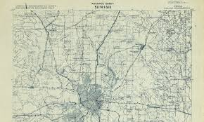 Maps Dallas by Historical Maps Are Cool Did Our Office Used To Be A Veterinary