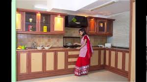 Kitchen Cabinet Designs Images by Kitchen Cabinet Design In Bangladesh Youtube