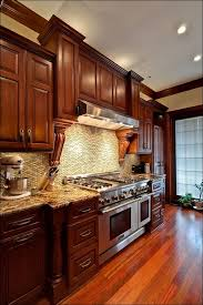 Rta Solid Wood Kitchen Cabinets by Kitchen Rta Cabinets Restaining Kitchen Cabinets Solid Wood
