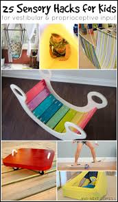Sensory Room For Kids by 8398 Best Sensory Activities For Kids Images On Pinterest