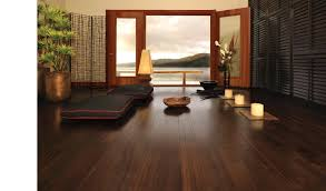 Laminate Or Hardwood Flooring Which Is Better Total Kitchen U0026 Bath Inc Hardwood Flooring