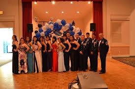 high jrotc military ball other dresses dressesss