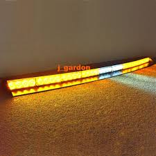 Emergency Light Bars For Trucks Best 25 Strobe Lights For Trucks Ideas On Pinterest Led Strobe