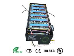 electric vehicles battery lithium iron phosphate batteries for electric vehicles battery