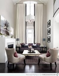 Pretty In Purple Living Room Furniture Home Design Lover - Furniture living room toronto