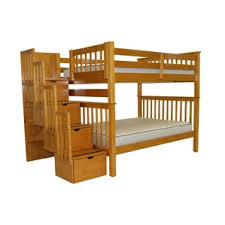 Full Bed With Storage Full Over Full Bunk U0026 Loft Beds You U0027ll Love Wayfair