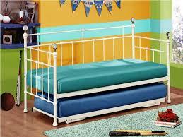 Girls Daybed Bedding Kids Daybed Bedding Ira Design