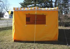 Awning Room New Awning Add A Room By Marti U0027s Awnings
