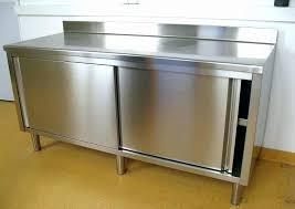 meuble de cuisine occasion particulier meuble de cuisine occasion particulier best of bon coin table de
