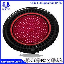 ufo led grow light china 150w hydroponics ufo led grow light ip65 full spectrum china