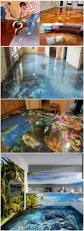 G Force Garage Flooring by Best 25 Garage Epoxy Ideas On Pinterest Epoxy Garage Floor