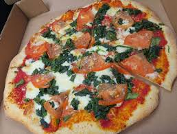 Round Table Pizza Corning Ca The Rochester Ny Pizza Blog August 2014
