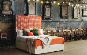 luxury designer beds top 75 best high end brands u0026 manufacturers of luxury designer