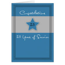 work anniversary gifts 25th employee anniversary gifts on zazzle