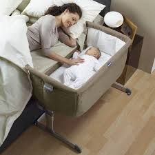 Bed Side Cribs Chicco Next 2 Me Bedside Crib Dove Grey Cribs Mothercare