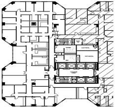 420 20th st n birmingham al 35203 property for lease on