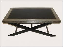 low coffee table ikea inspirational domino coffee table ikea doutor