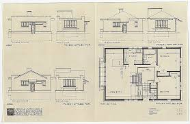 site plans for houses house plan fresh robie house site plan robie house site plan