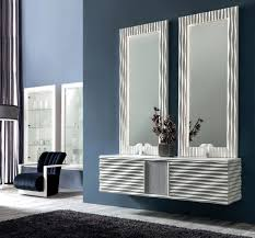 Bathroom In Italian by Ebon Bathroom Furniture Corte Zari Italian Luxury Bathroom