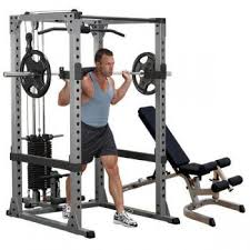 Body Solid Preacher Curl Bench Package Deals On Body Solid And Powertec Fitness Equipment