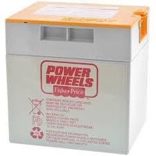 power wheels on sale black friday amazon com power wheels