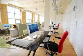 chair rental nyc metro office furniture rental cort office furniture rental rent