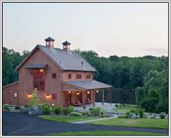 Dutch Barn House Design Barn Homes Pole Barn Homes Floor Plans Jpg Houses Pinterest