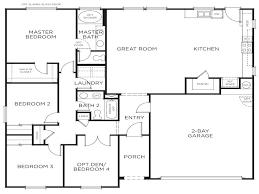 online floor plan design house layout ideas beautiful room designer app best floor plans