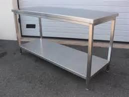 bureau cavour table cuisine hauteur 90 cm 15 bureau cavour 3 jpg ohhkitchen com