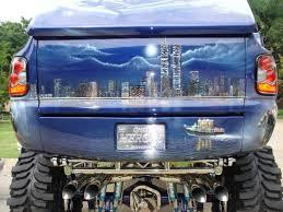 23 best sweet paint jobs images on pinterest car paint jobs