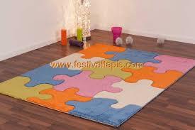 tapis chambre enfant tapis chambre enfants galerie avec galerie et tapis chambre bébé pas