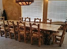dining room furniture san antonio mexican dining room furniture createfullcircle com