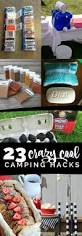 Camping Kitchen Setup Ideas by 81 Diy Rv Camping Hacks Organization And Storage Solutions 5th