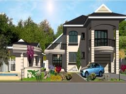 house plan house plans for sale beautiful house plans for sale