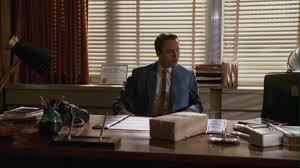 mad men office image pete dons office indian summer jpg mad men wiki fandom