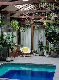 Indoor Pool House Plans 25 Best Small Indoor Pool Ideas On Pinterest Private Pool