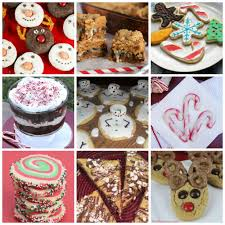 christmas in july 50 crafts cookies and gifts hezzi d u0027s