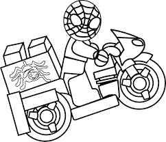 ant man coloring pages mask virtren com