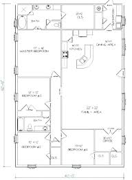 floor plan for house unique small house plans small house plans best of small home plans