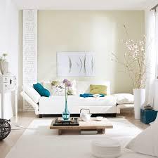 Orientalische Wohnzimmer M El Gemütliche Innenarchitektur Schlafzimmer Einrichten Deko 1001